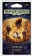 Arkham Horror : The Card Game –  A Phantom of Truth Mythos Pack